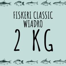 FISKERI CLASSIC 2 kg