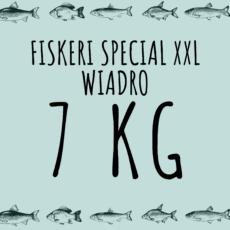 FISKERI SPECIAL XXL 7 kg