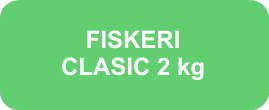 zanęty na ryby FISKERI CLASIC 2 kg