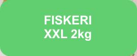zanęty na ryby FISKERI XXL 2kg